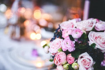 s_flowers-flower-bouquet-pink-6278