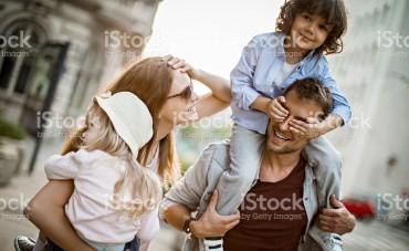 4-family