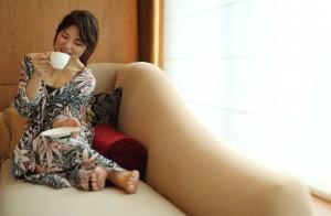 綾子流☆「売れる自分スタイル」をつくる、 「セルフプロデュース」や「ブランディング」について<前編>