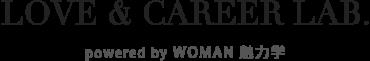lc-logo2