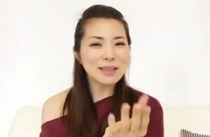 【動画】読まれるブログに育てるために❤︎2016.12.07