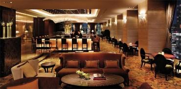SLTY-The-Lobby-Lounge