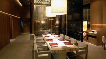 Shangri-la-Pudong_nadaman-Japanese-restaurant-007